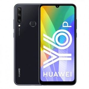 Huawei Y6P Negro DS | 64-3