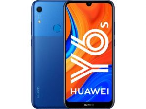 Huawei Y6S Azul DS | 32-3