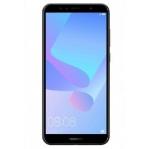 Huawei Y6 Oro DS   16-2