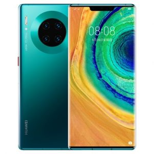 Huawei Mate 30 Pro Verde DS | 256-8