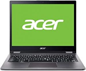 Acer Chromebook Spin CP713-1NW-503Z