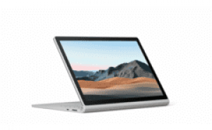 Microsoft Surface Book 3 SKW-00012