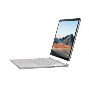 Microsoft Surface Book 3 SMG-00012