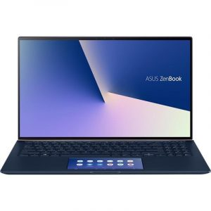 Asus BX534FTC-A8223T