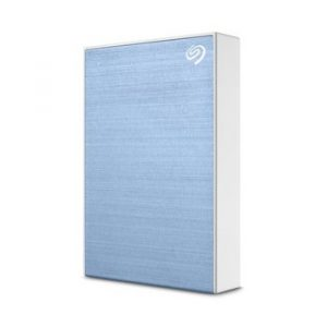 Seagate One Touch Azul 1TB