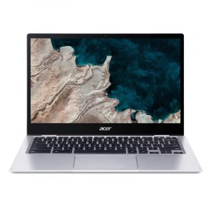 Acer Chromebook Spin 513 NX.A9YEB.001