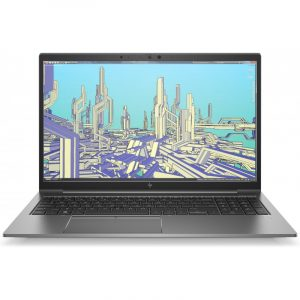 HP ZBook Firefly G8 313R6EA