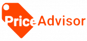 price Advisor Logo Transparente